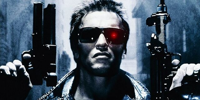 File:Terminator-Movie-Timeline-Explained.jpg