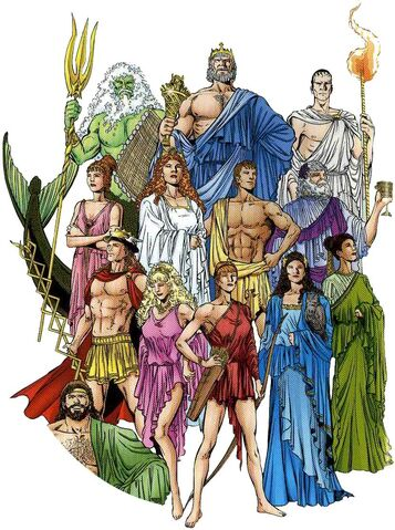 File:Greek Gods.jpg