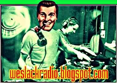 File:We Slack Radio 2.jpg