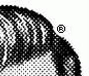 Dobbs-mark-closeup