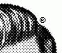 File:Dobbs-mark-closeup.png