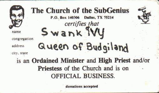 File:Membership Card.jpg