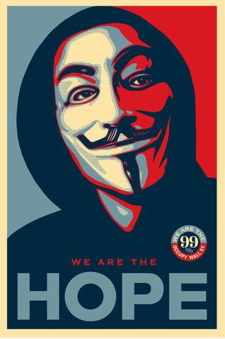 File:Anonymous.jpg