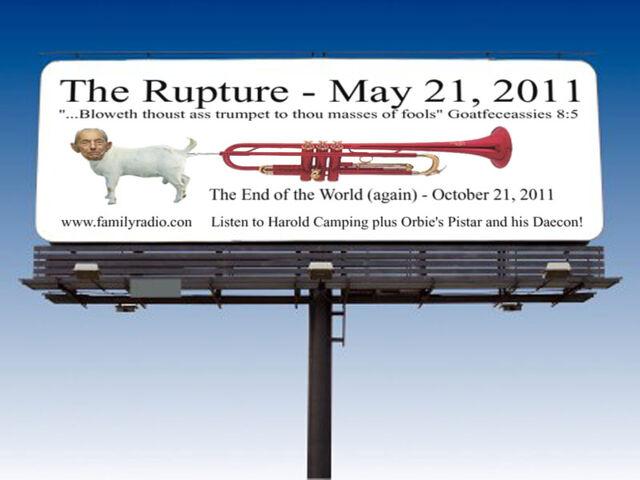 File:The Rupture.jpg