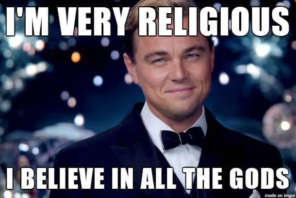 File:I'm Very Religious.jpg
