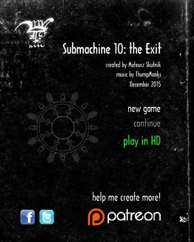 Fichier:Menu sub10.png