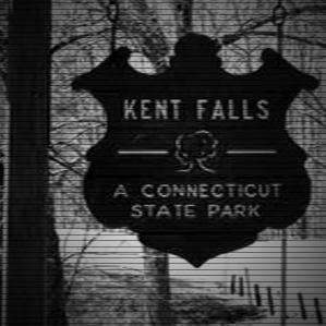 File:Kent Falls sign.png