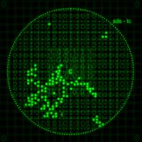 Subnet infestation graph