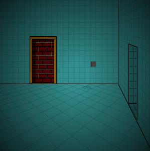 File:304 brick door.png