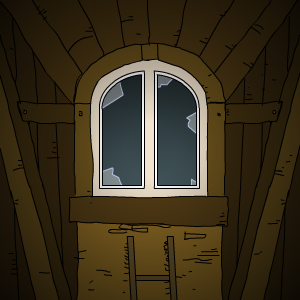 001 attic sub4