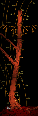 File:Tree sub8.png