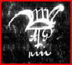 Миниатюра для версии от 16:15, июня 14, 2011
