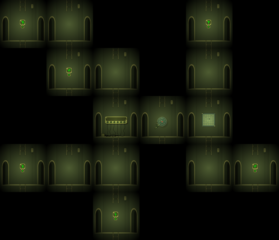 File:Level 6 map.png