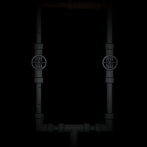 File:Pipe intro 2.png