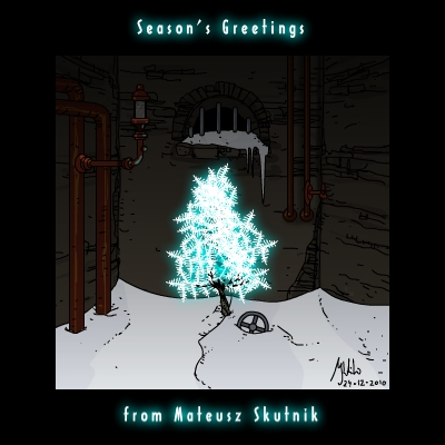 File:Seasons greetings 2010.png