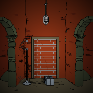 File:Brick door.png