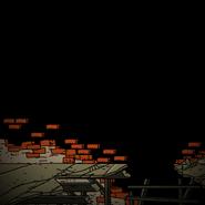 Portal unstable