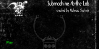 Submachine 4: The Lab