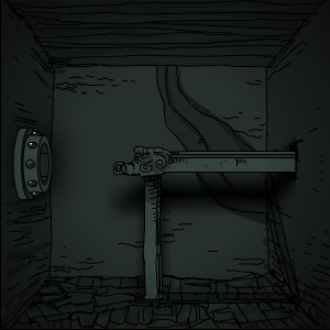 File:Dragon lever.png