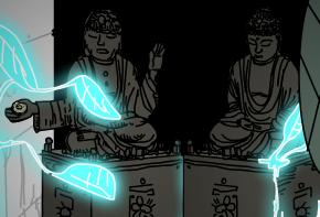 File:Buddha sub7.png