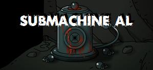 File:Submachine AL user image.png