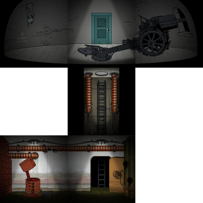 Wiq armory map