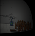 Thumbnail for version as of 15:12, March 27, 2014