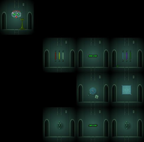 File:Level 11 map.png