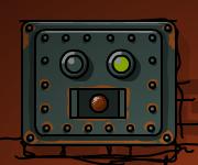 Secret box sub5