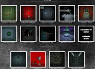 Submachine website 2015-06
