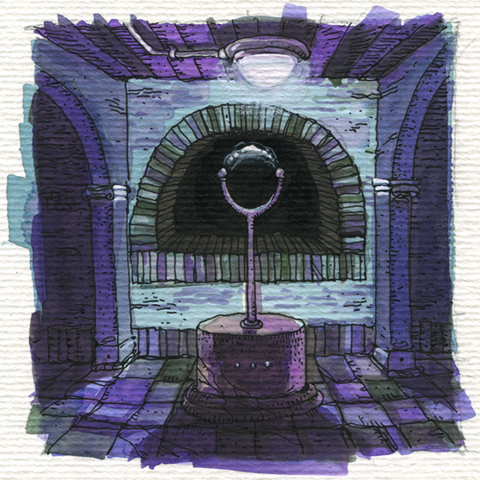 File:Watercolor one arm portal.png