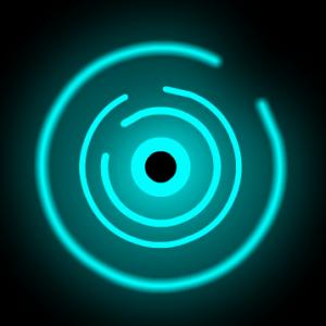 File:Karma portal.png