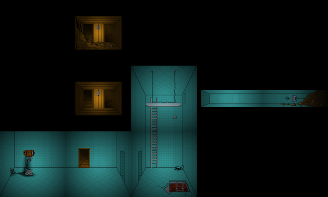 File:Lighthouse basement map.png