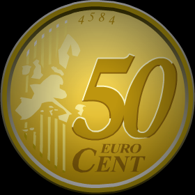 File:Golden coin.png