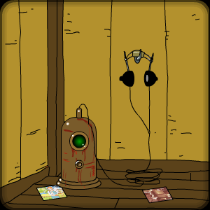 File:Memory bank music machine.png