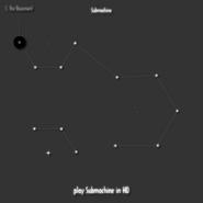 Submachine website 2014-03