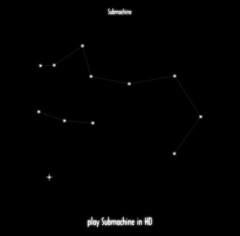 File:Submachine website 2014-01.jpg