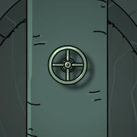 File:Valve sub5.png