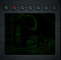 Thumbnail for version as of 19:09, November 29, 2012