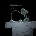 Vignette pour la version du août 11, 2012 à 12:29