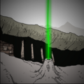 Thumbnail for version as of 10:55, March 15, 2014