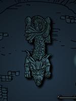 File:992 dragon.png