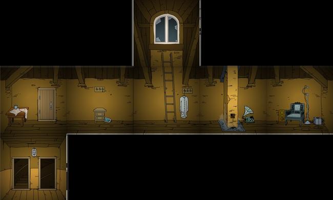 001 attic map sub4