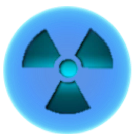 File:Radiation Icon2.png