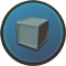 File:SmallStorageCube-0.png