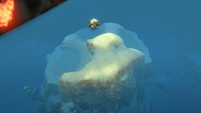 File:Island is gone.jpg