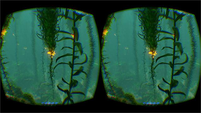 File:Oculus Rift 6.jpg