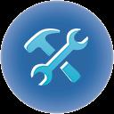 Файл:Fabricator Menu Tools.png