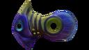Holefish Fauna.png