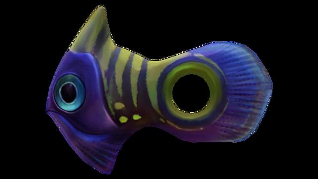 Файл:Holefish Fauna.png